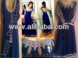 All DEsigner Dress Replica bridal or party wear make on order)