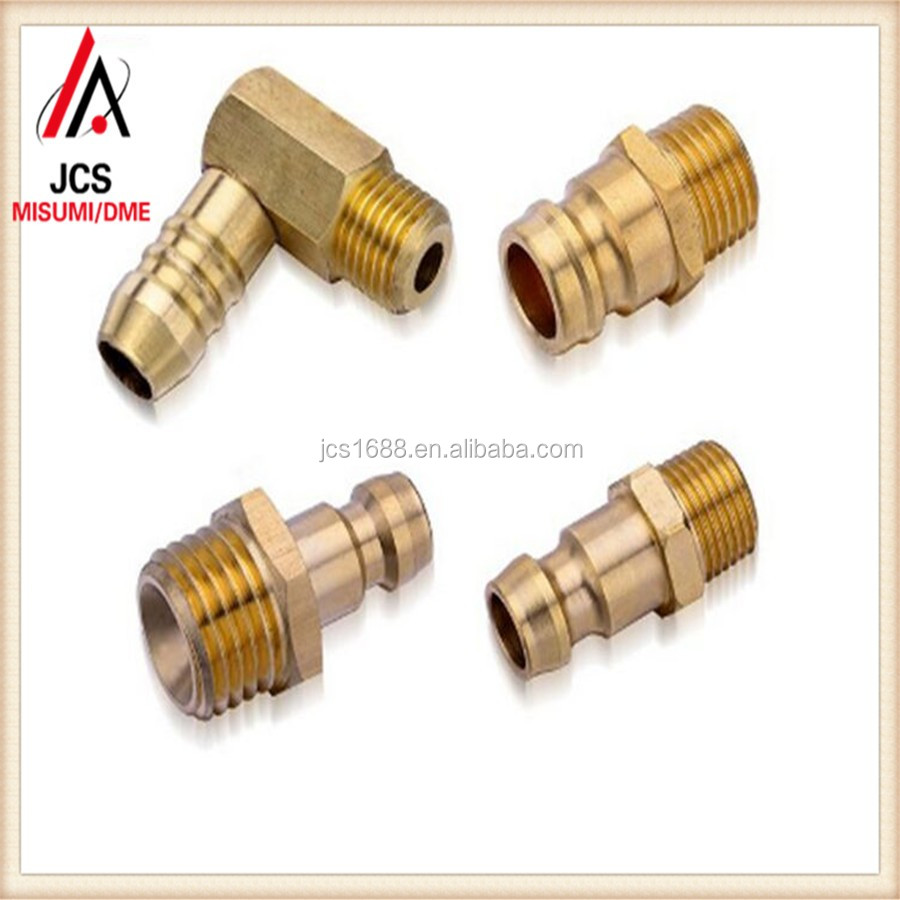 quick connect wire connectors from China factory/supplier