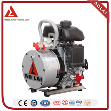 2017 Aolai Rescue Power Pack motor driven hydraulic pump Hydraulic Motor Pump