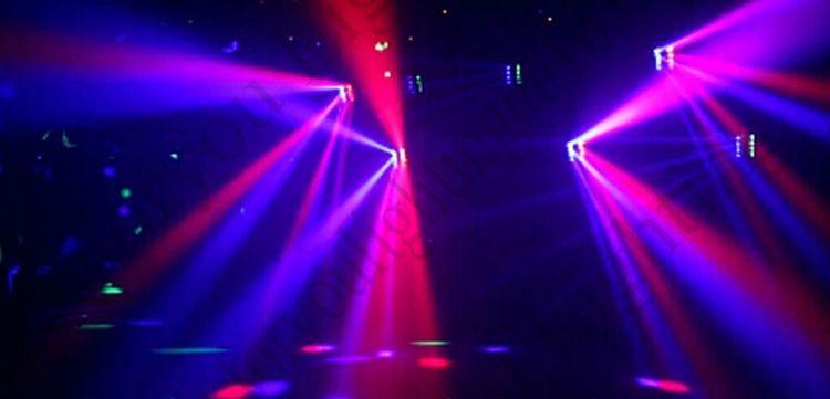 LED Disco DJ Sharpy Beam Spider Light-7.jpg