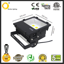 2016 hot selling 150w led flood light,150w high power led flood light,150w bridgelux led flood light