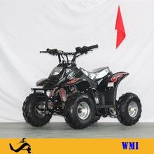 Super Quality Mini Quad 90Cc Atv 70Cc Mini Atv