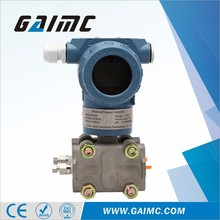 G3151DP low cost Differential pressure transmitter price