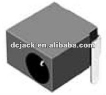 2012 hot sell DC-006 dc power jack plug adapter