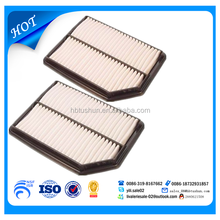 17220-PV1-000 air filter we need distributors