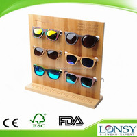 cheap wholesale sunglasses  wooden sunglasses