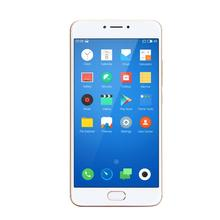 Original MEIZU M3 Note smartphone 5.5inch Helio P10 MTK6755 Octa Core 2GB16GB Flyme 5.1 5+13MP ARM Mali-T860 cellphone