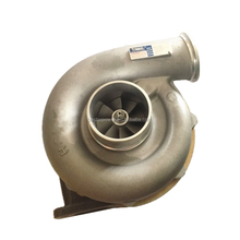H2D Turbo 3525994 4033917 422935 466818-0003 5003367 Turbocharger for Volvo FS10 FL10 N10 NL10