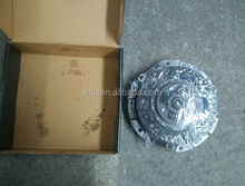Auto spare parts CLUTCH KIT for HAFEI/ DFM/QQ/MARUTI 800/NEW KING/NEW KING/SKON /