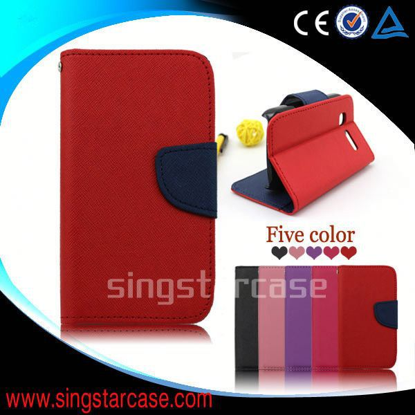 for Gfive G9 case,wallet leather phone case for Gfive G9
