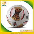 Best Price Kids PVC Leather Football