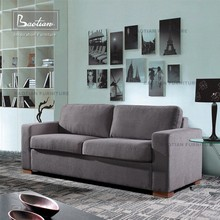living room furniture modern sofa come bed design