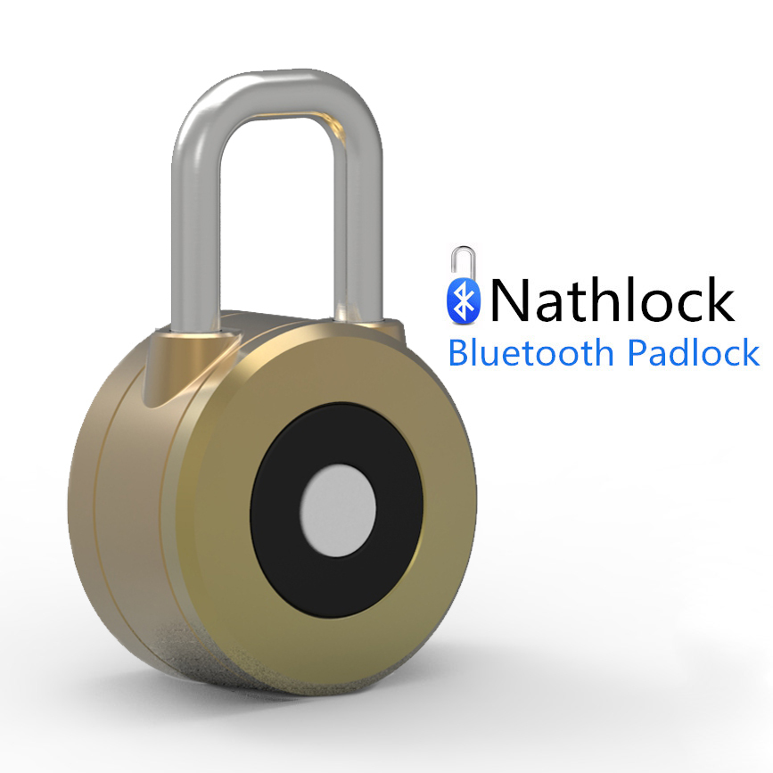 Smart lock software smart key home edition software buy for Door key design