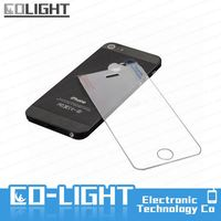 tft lcd clear screen protector