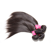 High quality best price Raw unprocessed virgin indian hair, tangle and shed free long service life, accept sample order