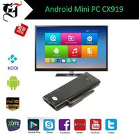 EKB311 android set top box RK3188T Android 4.2.2 Quad Core jalva tv box 2GB/8GB with Remote Control