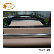 heavy and extreme PCB copper foil sheet manufacturer in Car PCB