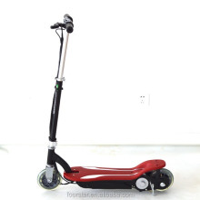 2014 New Model Kids Enjoy Outdoor Electric Scooter