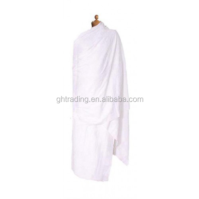 Specilized inprodcing ihram hajj towel and other towels .