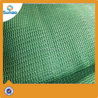 Special New Arrival Safety Net In
