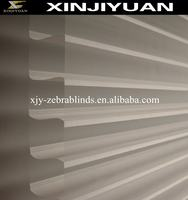 Mirage style venetian shangri-la blinds for home decoration