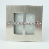 2014 surface mounted led stair floor light