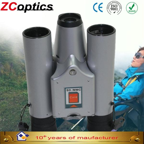 outdoor led display used binoculars Photo telescope military supplies