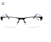 The most popular new model eyewear frame glasses manufacturers in wenzhou China