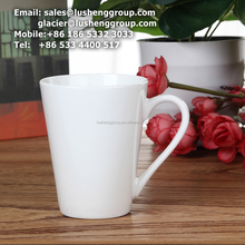 High Quality Wholesale Custom Cheap the dairy cow OEM