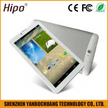 Hipo Specification User Manual Easy Touch 7 Inch Mid Tab Tablet PC For Skype Software Download
