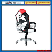 luxury office chair,modern racing seat,office chair