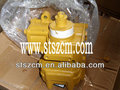 Supply Genuine Japanese Excavator Servo valve of pc360-7 hydraulic pump Spare parts