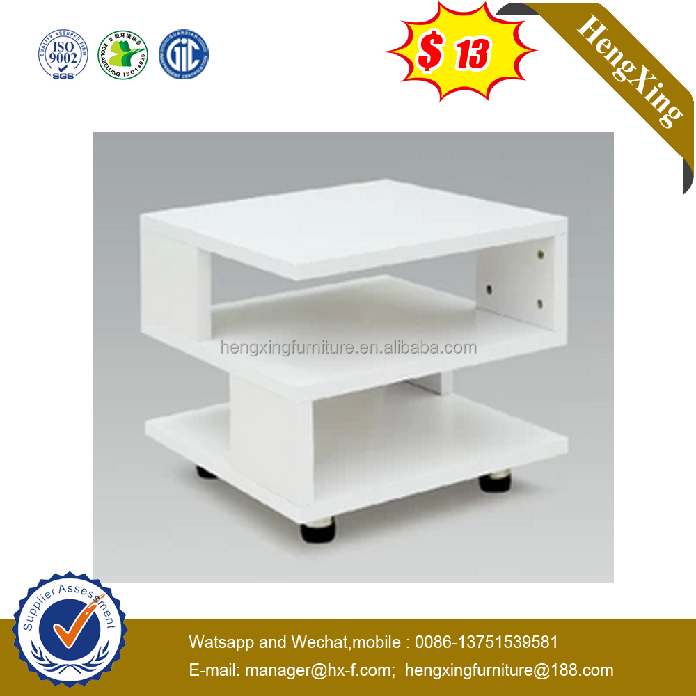 Tea table design furniture - Factory Direct Sales Mdf Strong Tea Strong Strong Table