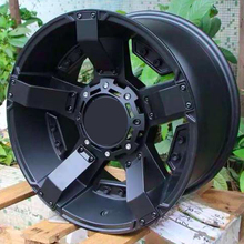 18 alloy wheels rim, all types of car rims, carbon fiber material wheels