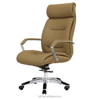 One stop service hair cutting chairs price HYC-260