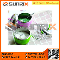 Hot Selling Stainless Steel Lunch Box