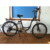 36v 250w city ladies electric bicycle