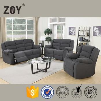 high back sofa living room furniture modern fabric sofa
