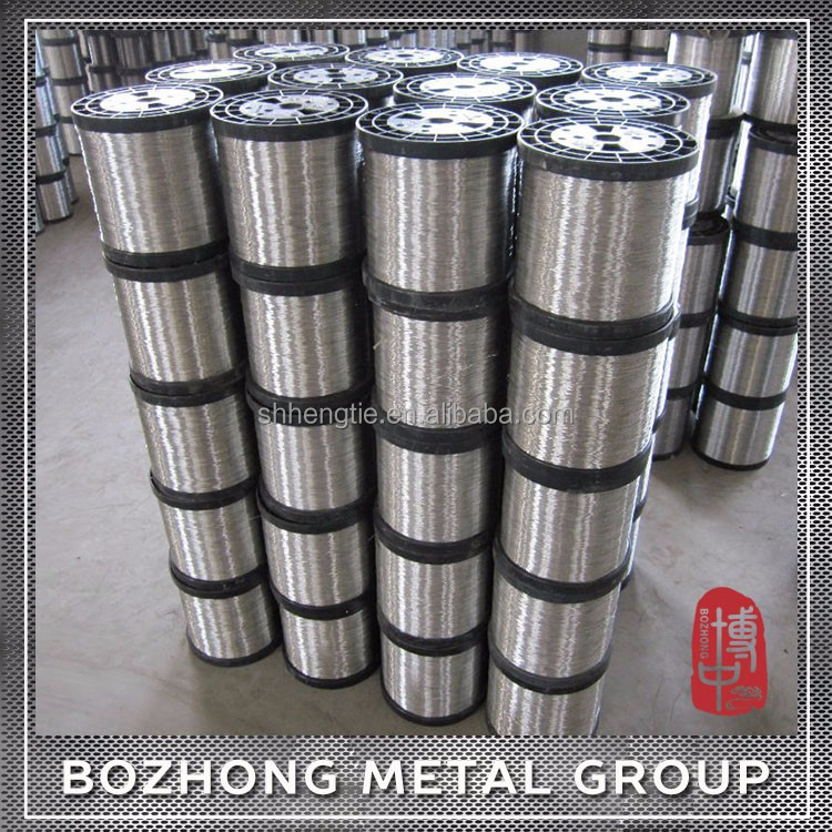 New Product China Factory Promotional TGS-308L Stainless Steel Price Per Kg