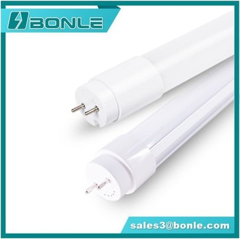 Factory Derectly 20W T8 LED Fluorescent Tube Lamp