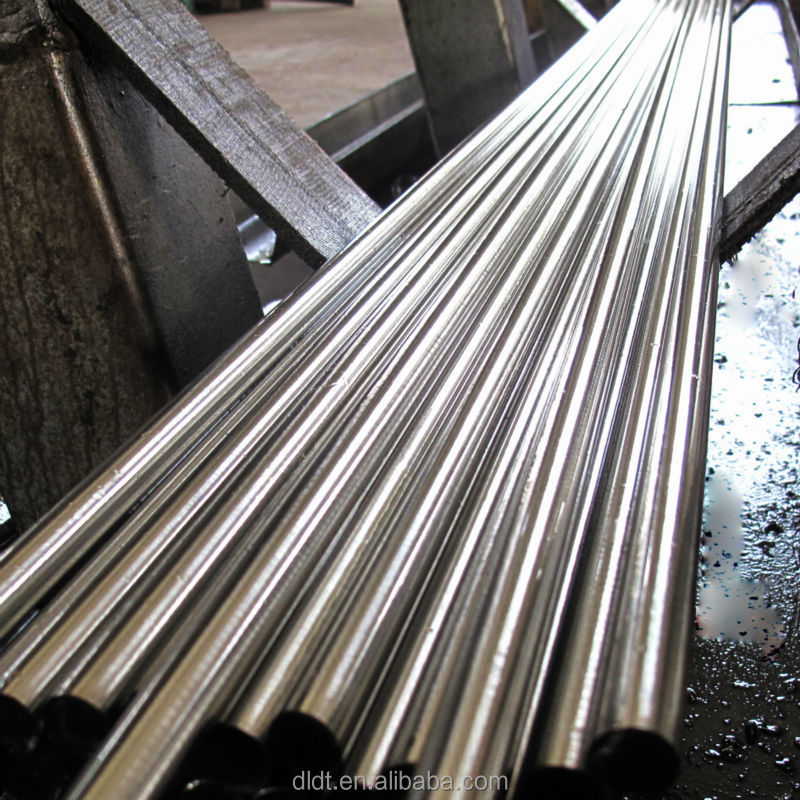 Forged Steel Bar Q+T 4340 Forged Steel Bar China suppliers