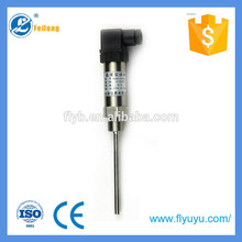 4~20mA temprature and humidity transmitter temperature transmitter 4-20ma