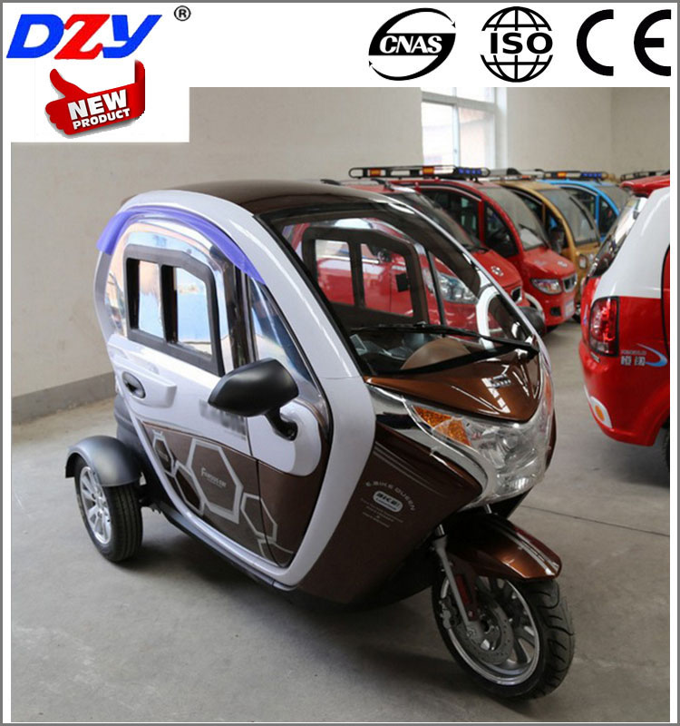 high quality tricycle china tricycle for adults e-rickshaw