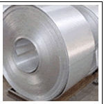 sus 430 stainless steel coil material for food plate cover stainless steel