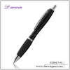 Online Pen Company Wholesale Designer Metal Ball Pen Personalised Gift Pens