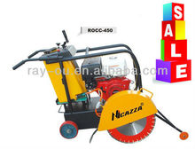 road surface cutter C-450