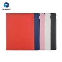 New Arrival 360 Degree Rotatable Type PU Leather Case for iPad Pro 12.9