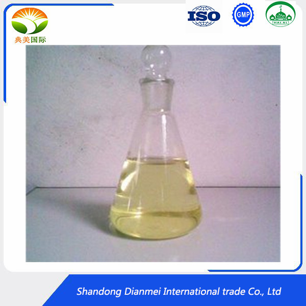 2016 hot sale high quality cas 463-04-7 amyl nitrite with cheap price