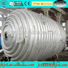 glue for tubeless tires production line