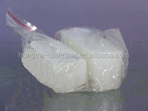 silicone rubber for food and medical aplication
